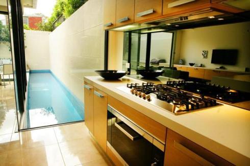 kitchen4_gallery__600x400.jpg